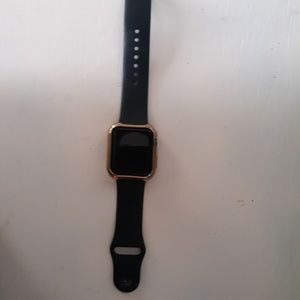 Iwatch series 1